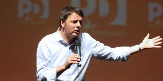 Europa, Matteo Renzi vede soffiare venti di cambiamento da Spagna e Polonia.