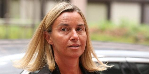 Nomine Ue, Le Monde boccia Federica Mogherini: