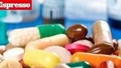 Il farmaco esiste ma nessuno se lo può