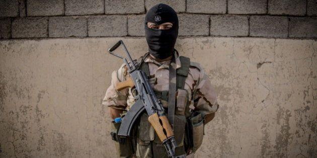Terrorismo, vertice al Viminale:
