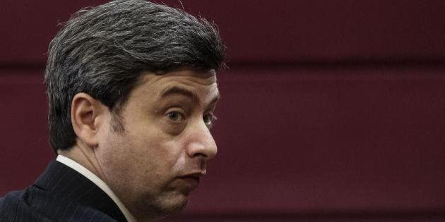 Ultima mediazione sulla giustizia. Intercettazioni ancora fuori, Renzi deciderà in preconsiglio se concedere...