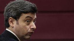 Ultima mediazione sulla giustizia. Intercettazioni ancora fuori, Renzi deciderà se concedere qualcosa al