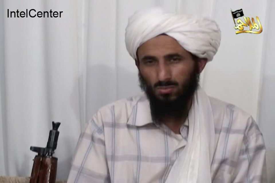 Once Osama bin Laden's aide-de-camp, Wahishi is the top leader of AQAP. In February 2006, Wahishi was among 23 al-Qaeda milit
