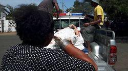 Attacco agli hotel dei turisti in Costa d'Avorio: morti e
