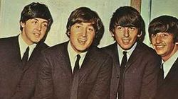Beatles in streaming su Spotify e altre 8