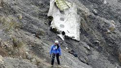 Germanwings, i medici avevano prescritto al pilota ricovero in clinica