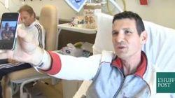 Faccio appello al ministro Pinotti: la morte di Gianluca Denise non sia