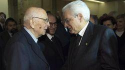 I TIMORI DEI DUE PRESIDENTI PER LA COMMISSIONE DI INCHIESTA SULLE