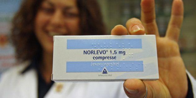 Per la pillola del giorno dopo non ci sarà più bisogno della ricetta medica: l'Aifa abolisce