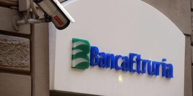 Salva Banche, i nuovi istituti ai risparmiatori: