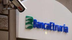 Le nuove banche ai risparmiatori: