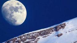 Foto astronomiche più belle: al concorso di Greenwich in finale due