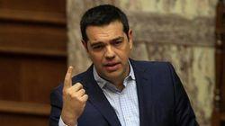 Le elezioni anticipate in Grecia non sono caos, ma nuova