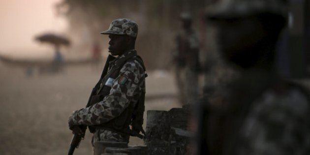 Jihad in Africa, la nuova copertura dei