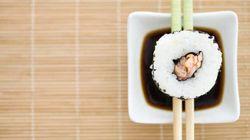 10 cose da sapere sulla cucina giapponese. La più cercata