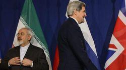 Usa-Iran, l'accordo è solo l'inizio. La vera sfida sarà ricostruire la