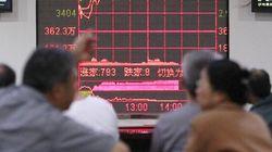 Il Fondo monetario avverte sulla Cina: la bolla azionaria è scoppiata ma solo in