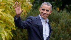 Obama, più intellettuale che comandante