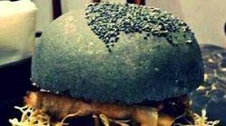 Il pane nero è cancerogeno? Vietato negli Usa, in Italia è