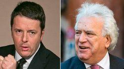 La marcia interrotta di Renzi verso le riforme di luglio. Arriva in soccorso