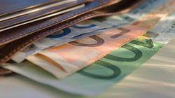 Trova 23 mila euro persi da un turista, operaia messinese li