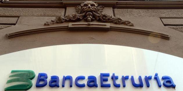 Banca Etruria, la procura chiede l'insolvenza. Nei prossimi giorni la decisione del tribunale