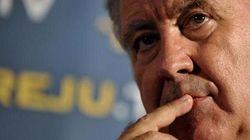 La7 senza Bignardi e Santoro: Cairo punta su serie tv e