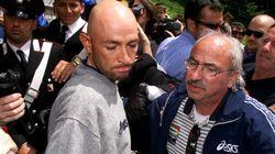 L'intercettazione di un detenuto: