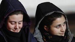 Fonti siriane, 11 milioni di dollari per liberare Greta e Vanessa. Ma il governo ha sempre
