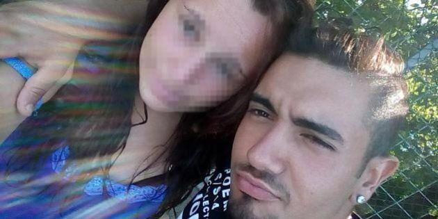Antonio Tagliata ha ucciso Roberta Pierini con un colpo alla testa quando la donna era a terra