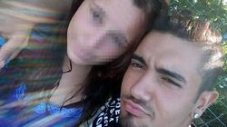 Tagliata ha finito la madre della fidanzata con un colpo alla