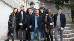 Sanremo, un appello al governo per tutelare i giovani