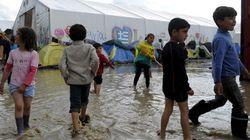 10.000 minorenni migranti svaniti nel nulla, ma l'Europa non si