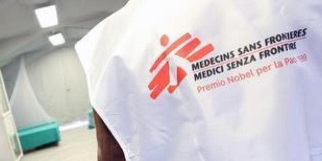 A cosa serve un vaccino salvavita se chi ne ha più bisogno non può