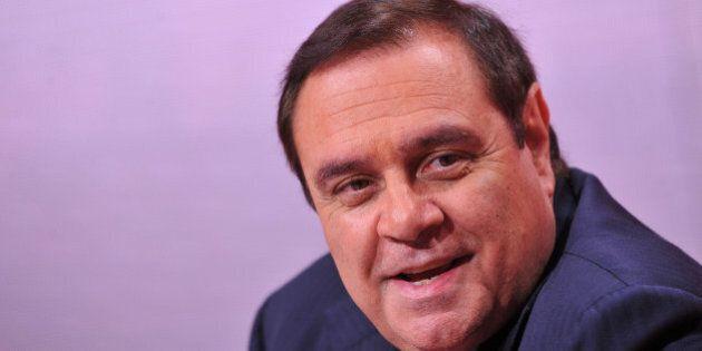 Clemente Mastella candidato sindaco a Benevento. Silvio Berlusconi: