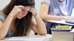 Test standardizzati: ancora bufera (e ora pure qualche