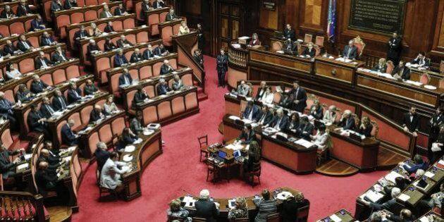 Negazionismo, nel ddl un emendamento restringe il campo della Legge Mancino. Punita la discriminazione...