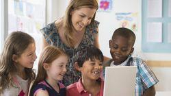 Portiamo il coding nelle scuole, per educare i giovani alla
