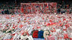 Per Hillsborough giustizia è fatta, ma un tabloid uccise i tifosi due