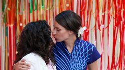 Lettera aperta a Mattarella sulle Unioni civili: famiglia significa stare con chi si