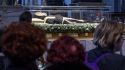 Padre Pio, imbroglione o