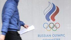 Alla vigilia della decisione Iaaf la Russia fa le prime ammissioni sul