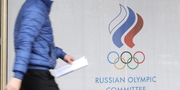 Doping, alla vigilia della decisione Iaaf la Russia fa le prime ammissioni e propone
