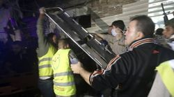 Doppio attentato a Beirut contro Hezbollah: decine di morti e