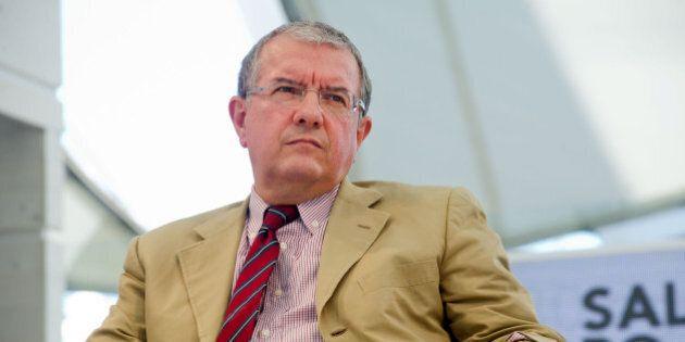 Mondadori-Rcs. Intervista al senatore Pd Mucchetti: