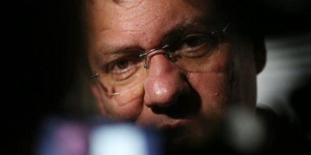 Maurizio Landini prova a suonare la sveglia ai sindacati confederali. In piazza il 21 novembre, poi referendum...