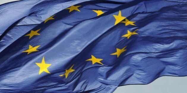 Ci vuole un ministro europeo dell'Economia e non solo delle