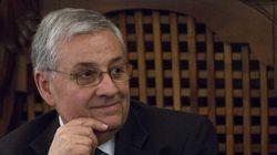 Giuseppe Pignatone, il giudice investigatore che ha scoperchiato l'Italia, da Mafia Capitale a De