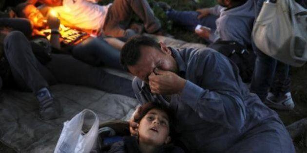 Una diplomazia incosciente, scambiata per cauta, è costata vite a Srebrenica. E sta succedendo di nuovo,...