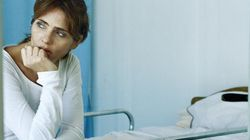 Tutelare sul lavoro i malati di